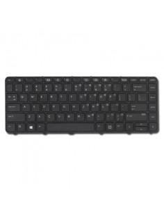hp-advanced-keyboard-assembly-hungary-nappaimisto-1.jpg