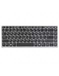 hp-826368-041-notebook-spare-part-keyboard-1.jpg
