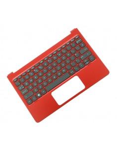 hp-832470-fl1-notebook-spare-part-housing-base-keyboard-1.jpg