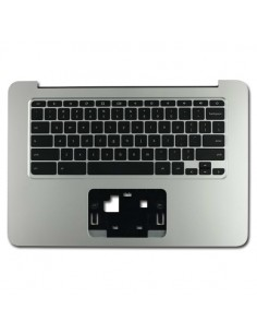 hp-top-cover-keyboard-belgium-kotelon-pohja-nappaimisto-1.jpg