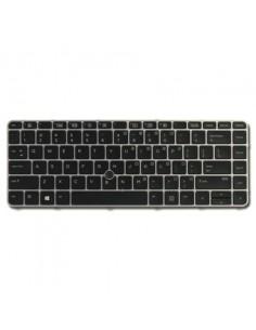hp-backlit-keyboard-assembly-iceland-nappaimisto-1.jpg
