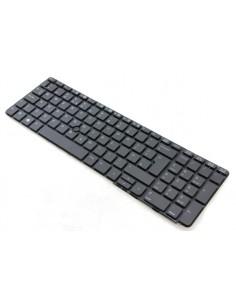 hp-841136-091-notebook-spare-part-keyboard-1.jpg