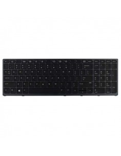 hp-848311-251-notebook-spare-part-keyboard-1.jpg