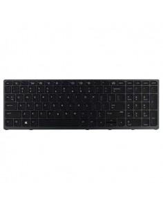 hp-backlit-keyboard-assembly-netherlands-1.jpg