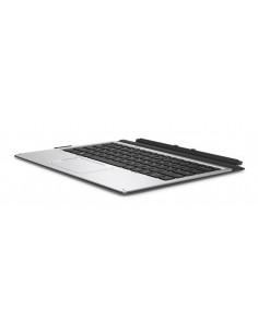 hp-850487-a41-mobiililaitteiden-nappaimisto-belgia-musta-hopea-1.jpg