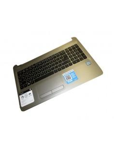 hp-855022-bg1-kannettavan-tietokoneen-varaosa-kotelon-pohja-nappaimisto-1.jpg