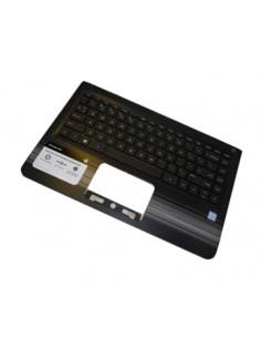 hp-856037-b31-notebook-spare-part-housing-base-keyboard-1.jpg