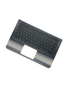 hp-top-cover-keyboard-belgium-1.jpg