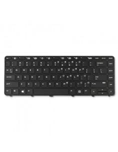 hp-premium-keyboard-it-nappaimisto-1.jpg