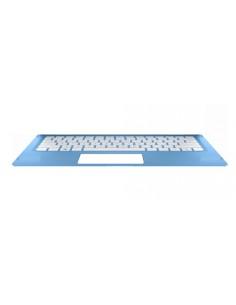 hp-906790-061-notebook-spare-part-housing-base-keyboard-1.jpg