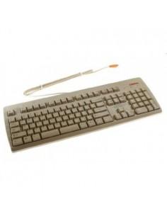 hp-c4732-60317-keyboard-ps-2-qwerty-italian-grey-1.jpg