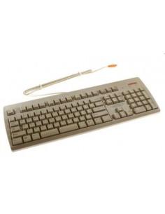 hp-e-vectra-keyboard-ps-2-english-grey-1.jpg
