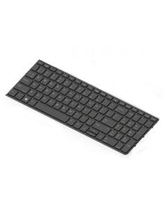 hp-keyboard-italia-1.jpg
