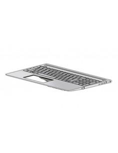 hp-l01924-b31-notebook-spare-part-housing-base-keyboard-1.jpg