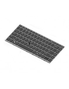 hp-keyboard-norwegian-1.jpg