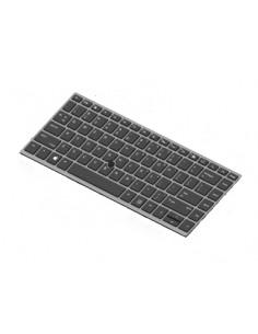 hp-l15540-051-notebook-spare-part-keyboard-1.jpg
