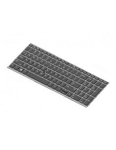 hp-l17971-041-notebook-spare-part-keyboard-1.jpg