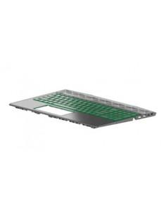 hp-l25111-a41-notebook-spare-part-housing-base-keyboard-1.jpg