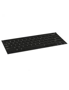 hp-l2709-60004-notebook-spare-part-1.jpg