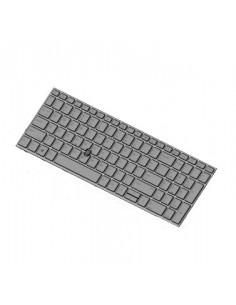hp-l28407-031-notebook-spare-part-keyboard-1.jpg