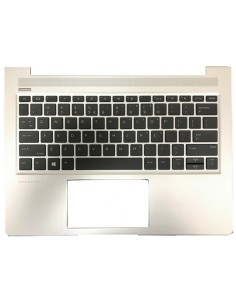 hp-l44548-a41-notebook-spare-part-housing-base-keyboard-1.jpg