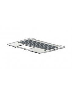 hp-l44588-051-notebook-spare-part-keyboard-1.jpg