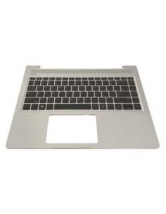 hp-l44589-051-notebook-spare-part-housing-base-keyboard-1.jpg