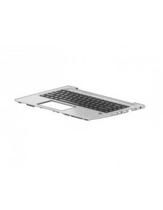 hp-l65224-061-notebook-spare-part-keyboard-1.jpg