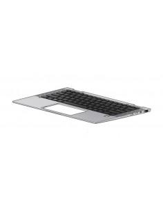 hp-keyboard-slovenia-1.jpg