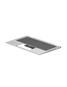 hp-m16979-031-notebook-spare-part-keyboard-1.jpg