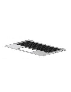 hp-m08699-211-notebook-spare-part-housing-base-keyboard-1.jpg