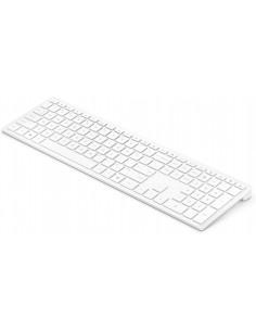hp-pavilion-wireless-keyboard-600-white-1.jpg