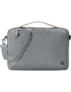 hp-renew-15-notebook-case-39-6-cm-15-6-briefcase-grey-1.jpg