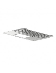 hp-top-cover-w-keyboard-pt-bl-1.jpg