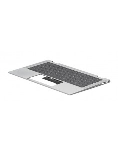 hp-m16930-b31-notebook-spare-part-keyboard-1.jpg