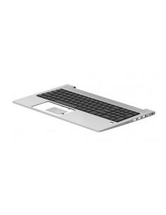 hp-top-cover-w-keyboard-cp-bl-sr-1.jpg