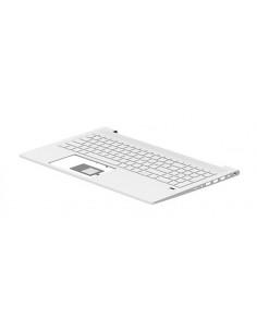 hp-top-cover-w-keyboard-cp-bl-1.jpg