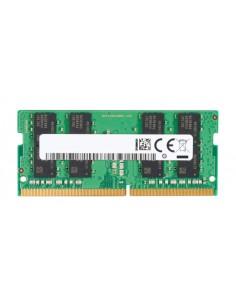 hp-910329-001-memory-module-16-gb-1-x-ddr4-2400-mhz-1.jpg