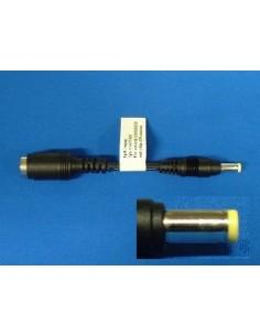 hp-414135-001-kaapeli-liitanta-adapteri-3-pin-musta-1.jpg