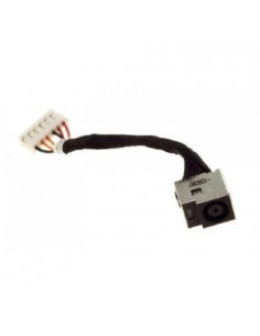 hp-496835-001-notebook-spare-part-cable-1.jpg