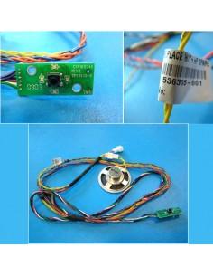 hp-536305-001-asennussarja-1.jpg