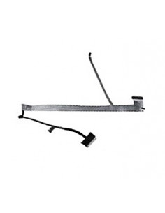 hp-652525-001-notebook-spare-part-cable-1.jpg
