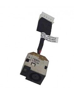 hp-665907-001-notebook-spare-part-cable-1.jpg