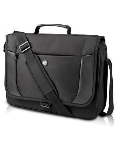 hp-essential-messenger-case-notebook-43-9-cm-17-3-black-1.jpg