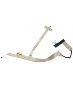 hp-681972-001-notebook-spare-part-cable-1.jpg