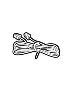 hp-8120-8920-telephone-cable-3-m-black-1.jpg