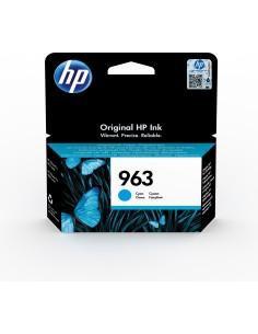 hp-963-cyan-original-ink-cartridge-1.jpg