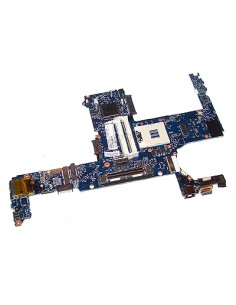 hp-686040-501-notebook-spare-part-motherboard-1.jpg