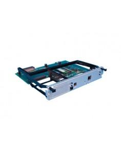hp-q5982-69001-pcb-yksikko-1.jpg