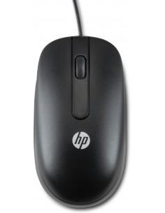 hp-usb-optical-scroll-bulk-pack-100-mouse-1.jpg